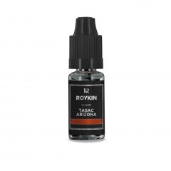 e-liquide-saveur-tabac-arizona