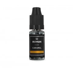 e-liquide-saveur-caramel