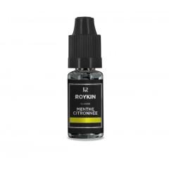 e-liquide-saveur-menthe-citronnee