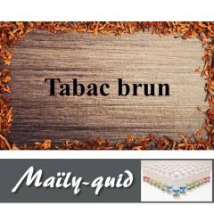 e-liquide-saveur-tabac-brun