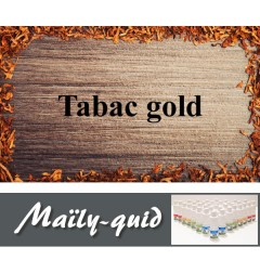e-liquide-saveur-tabac-gold