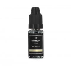 e-liquide-saveur-vanille