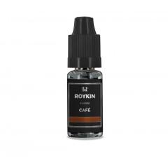 e-liquide-saveur-cafe