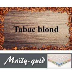 tabac_blond-500x300