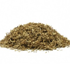 Saveurs Tabacs